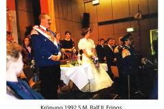 1992-Fringes
