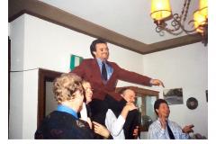 1992-Schiessen