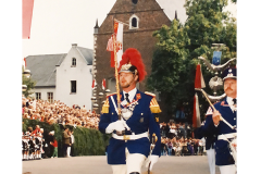 1993-Ernst-parade