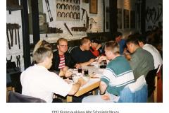 1993-Kirmesausklang