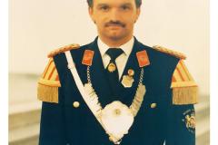 1993-Nollen