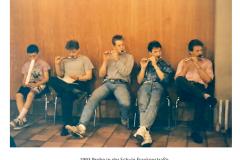 1993-Probe
