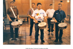 1993-Probe_01