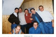 1993-Schiessen