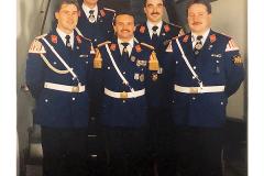 1993-Zeughaus