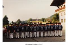 1994-München_01