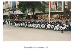 1994-Neuss-Parade