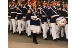1994-Neuss