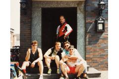 1994_Fahradtour