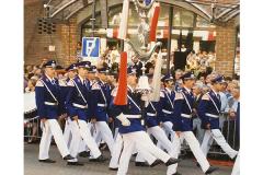 1997-Neuss