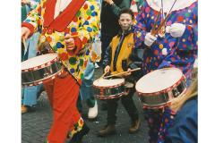 1998-Karneval-Neuss