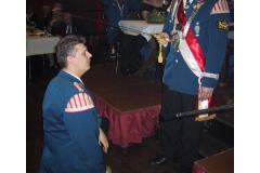 2002-Kroenung-Behr