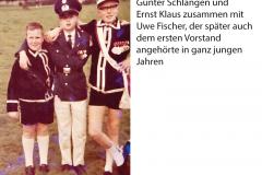 Schlangen_Fischer_Klaus