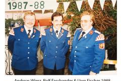 Wierz_fassbender_Fischer-1988